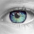Bijziend verziend astigmatisme