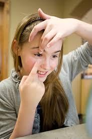 contactlenzen kinderen