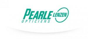 plenzen-logo-2