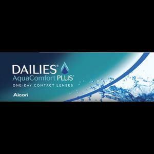 dailies_aquacomfortplus30