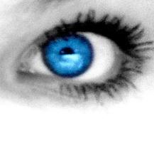 gewoontes ogen