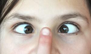 Contactlenzen info oogyoga