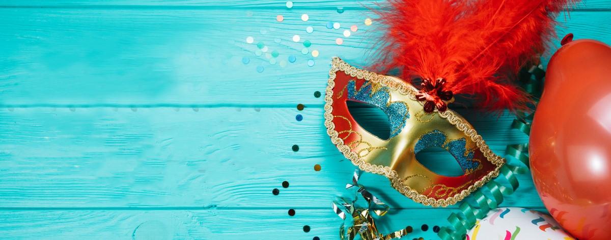 kleur-lenzen-carnaval