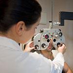 Vergoeding lenzen en brillen België ziekenfonds