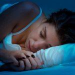 Slaaptekort-drastische-gevolgen-ogen