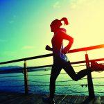 Sporten-joggen-contactlenzen