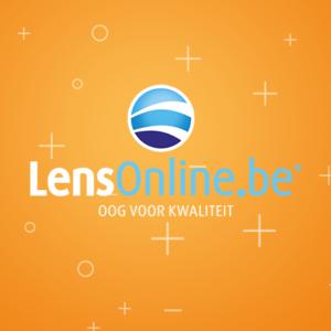 Lensonline partnership