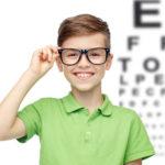 Jongen-bril-lenzen-lensonline