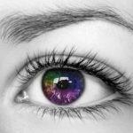 oogtraining-gezonde-ogen