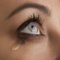 Wat te doen met tranende ogen